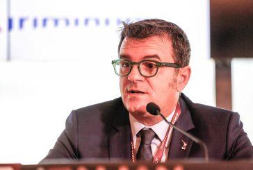 Centinaio contrario alla tassa sbarco in Sardegna: sarebbe autogol