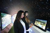 Il turismo per i Millennials e Generazione Z è sempre più social e virtuale