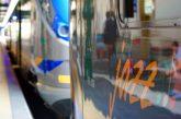 Fs, Battisti: nuovo personale sui treni per assistere e informare i clienti