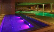 Pacchetti relax per le famiglie negli hotel LifeClass Portorož