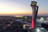 Turchia, Erdogan inaugura nuovo il maxi-aeroporto di Istanbul