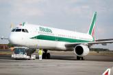 Alitalia aspetta la mossa di Fs mentre fa la corte a Delta. Ma easyJet non molla