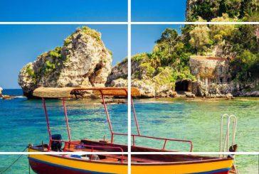 Le nuove tecnologie per la scoperta del territorio nel progetto Sicily en Plein Air di Assoturismo