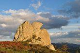 L'Argimusco punta all'Unesco, 30 studiosi internazionali al lavoro a Montalbano Elicona