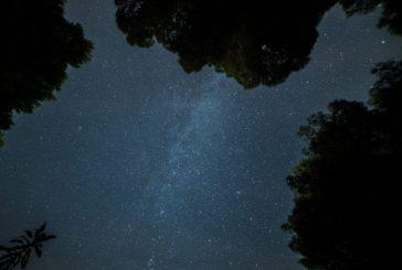 Astroturismo: Villa Sauci a San Vito certificata tra 'I cieli più belli d'Italia'