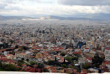 Patto tra Firenze, Atene e Barcellona per gestire il 'fenomeno Airbnb'