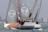 Veleggiare con B&B Hotels alla Barcolana di Trieste