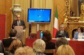350 siti a rischio da Veneto a Sicilia, protocollo Italia Nostra e Carabinieri