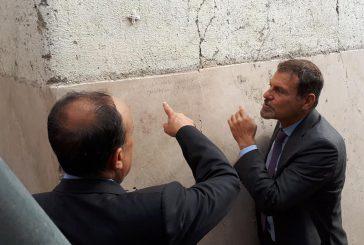 Pompei, un'iscrizione cambia la storia dell'eruzione: non ad agosto ma ad ottobre