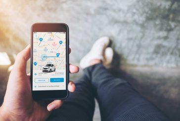 Car2go, nuovo piano tariffario a Firenze per aumentare disponibilità veicoli in condivisione