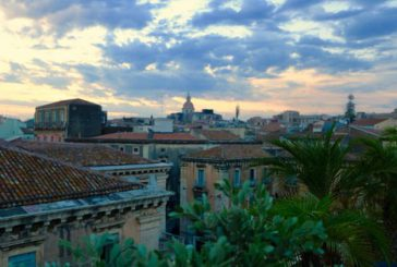 Le Vie dei Tesori approdano anche a Catania e svelano 32 siti inediti