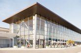 Aeroporto Verona, Catullo S.p.A. approva gara per ampliamento scalo