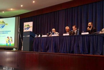 Adottare strategie sostenibili nel turismo, anche Cefalù ci prova