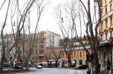 Roma, Comitato Albergatori avvia azione di rilancio di Via Veneto
