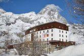 Zero stress e divertimento con le vacanze sulla neve di Club Med