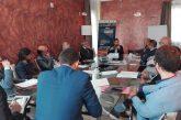 Turismo esperienziale, Cna al Governo: normare il profilo imprenditoriale