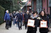 Tornanole Giornate del Fai: 150 itinerari e 660 aperture in tutta Italia il 13 e 14 ottobre