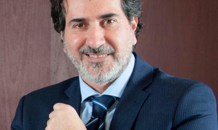 Federalberghi Palermo: è tempo di ragionare meglio sulla ...