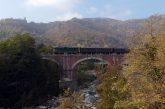 Sulla Ferrovia del Tanaro arriva il Treno d'Autore con Gambarotta e Camanni