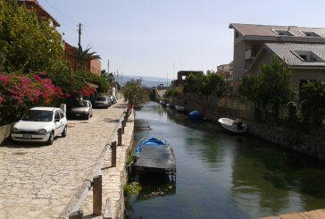 50 siti tra chiese, palazzi e borghi per Giornate d'Autunno del Fai in Sicilia