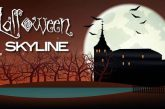 Serata a tema Halloween all'Hiltion Molino Stucky Venice