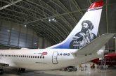 Dopo aver solcato i mari Marco Polo vola sulle ali di Norwegian