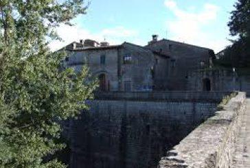 Mercatello sul Metauro entra tra i Borghi più belli d'Italia