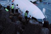 Un ex ciclista professionista è la vittima italiana dell'incidente aereo in Indonesia