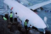 Incidente Lion Air, individuato il registratore cabina nel Mar di Giava