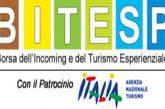 A Venezia la 1^ edizione di Bitesp, la borsa dedicata ai viaggi esperienziali