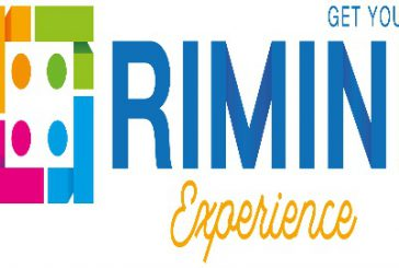 Romagna Welcome – Get Your Rimini Experience, 20 influencer per il re-branding del territorio