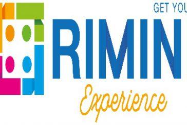 Romagna Welcome – Get Your Rimini Experience, 20 influencer per il re-branding del territorio