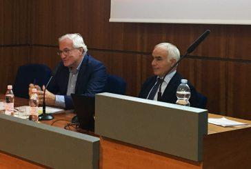 Mirabilia: quest'anno a Pavia la Borsa del Turismo Culturale