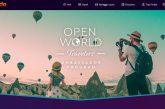 Open World Travelers, la community di momondo per chi adora viaggiare