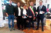 Petralia Soprana nella vetrina dei Borghi più belli d'Italia a FICO Eataly World