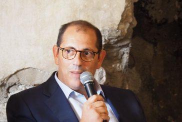 Confcommercio, Picarella: chiarezza su utilizzo fondi tassa di soggiorno