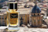 Ragusa Ibla protagonista del nuovo spot di Dolce e Gabbana