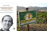 Ruralia racconta la storia di Padre Pino Puglisi