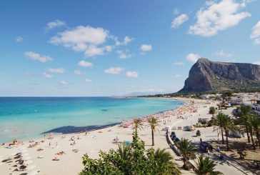 Skyscannerraccomanda i 20 borghi più belli d'Italia: in Sicilia al top c'è San Vito Lo Capo