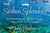 La Sicilia segreta in un libro di un giornalista americano