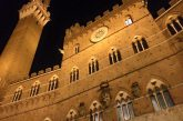 Il 31 ottobre torna la Giornata del trekking urbano tra in 55 città italiane