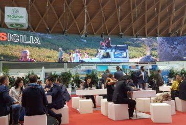 Il ping pong tra Turismo e Attività produttive rischia di penalizzare gli operatori siciliani