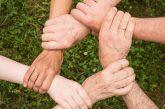 A Siracusa un corso per aiutare le pmi familiari del mezzogiorno a crescere