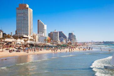 Vediamoci A … Tel Aviv' new entry nella programmazione di Hotelplan