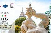 'Fantasia of Puglia', nuova proposta di di Carrani Tours per scoprire la Puglia
