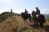 I cavalli coinvolgono ancora gli italiani, in sella 3,2 mln italiani solo nell'ultimo anno