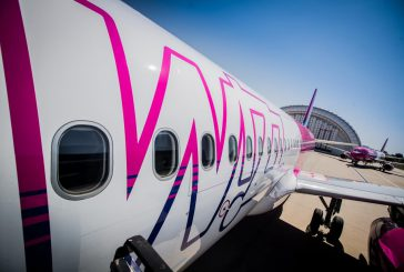 Wizz Air lancia la nuova rotta da Milano a Ohrid in Macedonia