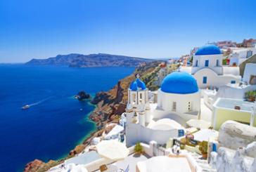 Kenobi Club: tariffe da 19 euro per i charter diretti alle isole greche
