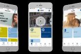 ERV presenta 'Travel & Care', l'app per viaggiare senza pensieri