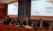 Ehma Italia-Uni: presentata la certificazione per gli Hotel Manager